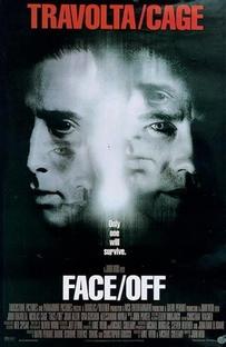 A Outra Face - Poster / Capa / Cartaz - Oficial 8