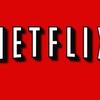 Coisa Mais Linda   Netflix anuncia nova série brasileira