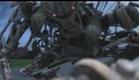 Metal Shifters (aka Iron Invader) (2011) Trailer HD
