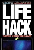 Life Hack (Life Hack)