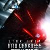 Clipes, comerciais, imagem e pôster inéditos de ALÉM DA ESCURIDÃO: STAR TREK |