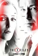 Arquivo X  (11ª Temporada) (The X-Files (Season 11))