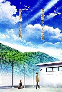 Isshuukan Friends. - Poster / Capa / Cartaz - Oficial 15