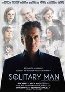 O Solteirão (Solitary Man )