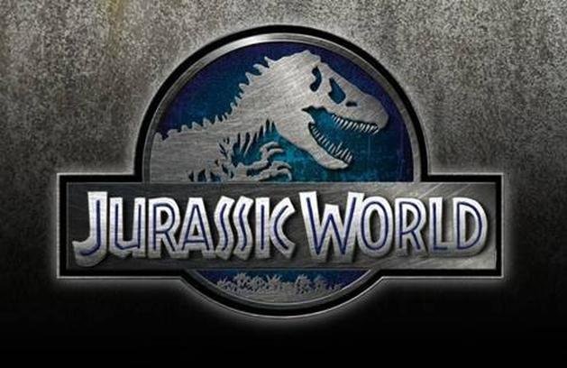 "Parque dos Dinossauros 4 recebe título de ""Jurassic World"""