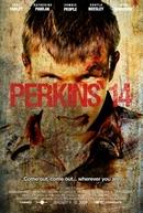 Perkins 14  (Perkins 14 )
