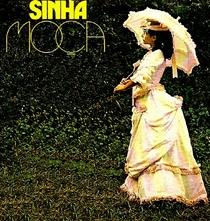 Sinhá Moça - Poster / Capa / Cartaz - Oficial 2