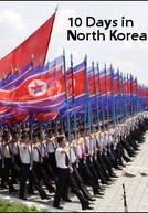 10 Dias na Coréia do Norte