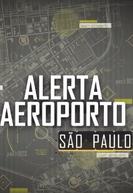 Aeroporto: São Paulo