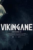 Norsemen (2ª Temporada) (Vikingane (2ª Temporada))