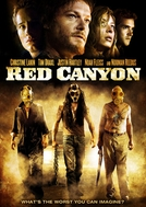 Red Canyon (Red Canyon)