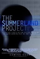 Amelia 2.0 (The Summerland Project)