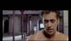 Dashing Salman in movie Wanted - Trailer