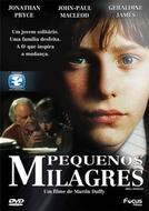 Pequenos milagres (The Testimony of Taliesin Jones)