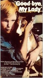 Cruel Dilema - Poster / Capa / Cartaz - Oficial 1