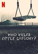 Grégory (Who Killed Little Gregory?)