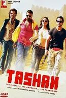 Tashan (Tashan)