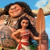 Especial Disney   Moana: Um Mar de Aventuras é a superestreia da semana
