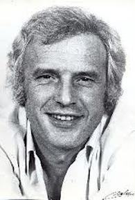 Carlos Ballesteros (I)