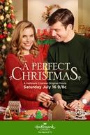 A Perfect Christmas (A Perfect Christmas)