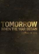 Tomorrow, When The War Began (Tomorrow When The War Began)