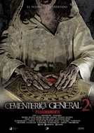 Cementerio General 2 (Cementerio General 2)