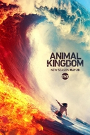 Animal Kingdom (4ª Temporada) (Animal Kingdom (Season 4))