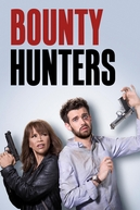 Bounty Hunters (Bounty Hunters)