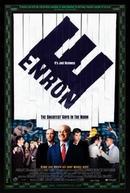 Enron - Os Mais Espertos da Sala (Enron: The Smartest Guys in the Room)