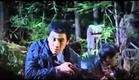 Chaw 2009 (Korean) Trailer