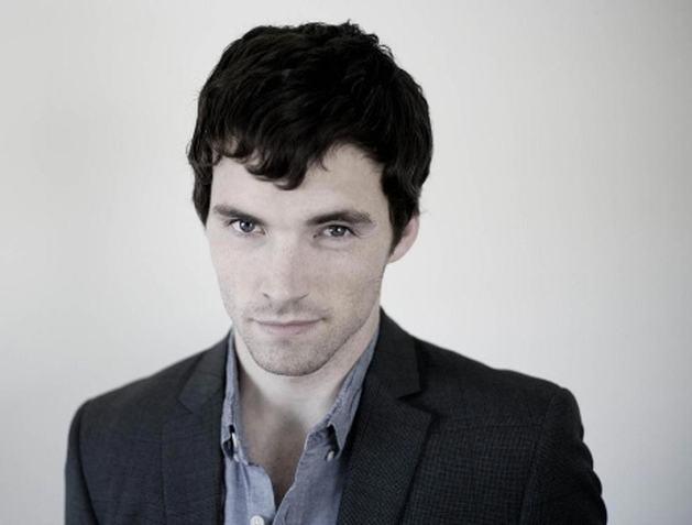 Ian Harding, de 'Pretty Little Liars' estrelará o filme 'Dynamite: A Cautionary Tale'