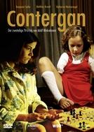 Contergan (Contergan der Prozess Teil 2)