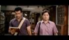 Aiyyaa | Official first look trailer 2012 | Rani Mukerji