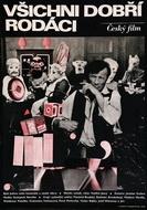 Os Meus Bons Conterrâneos - Poster / Capa / Cartaz - Oficial 2