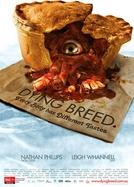 Raça Selvagem (Dying Breed)
