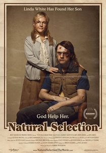 Natural Selection - Poster / Capa / Cartaz - Oficial 1