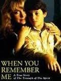 Quando Você Lembrar de Mim (When You Remember Me)