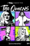 The Queens (The Queens)