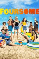 Foursome (3ª Temporada) (Foursome (Season 3))