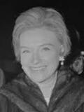 Dorothea Bennett