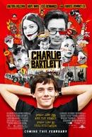 Charlie, Um Grande Garoto
