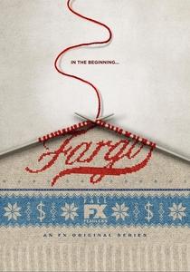 Fargo (2ª Temporada) - Poster / Capa / Cartaz - Oficial 2