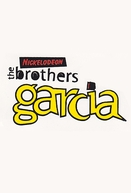 The Brothers Garcia (4ª Temporada) (The Brothers Garcia (Season 4))