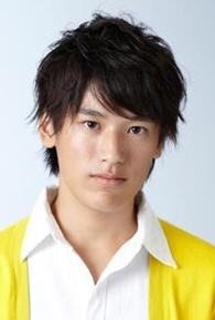 Kaito Nakamura