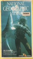 National Geographic Vídeo - Os Tubarões (National Geographic Specials: The Sharks)