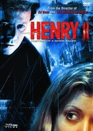Henry: Portrait of a Serial Killer, Part II (Henry: Portrait of a Serial Killer, Part II)
