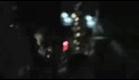 Dead Set Trailer