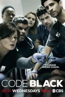 Code Black (1ª Temporada) (Code Black (Season 1))