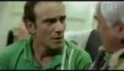 Trailer - O Casamento de Romeu e Julieta