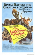 As Novas Viagens de Simbad  (The Golden Voyage of Sinbad )